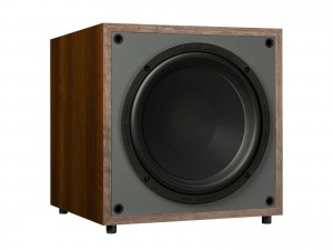 Monitor AudioMonitor MRW-10 orzech Black Friday zadzwoń 666 073 847
