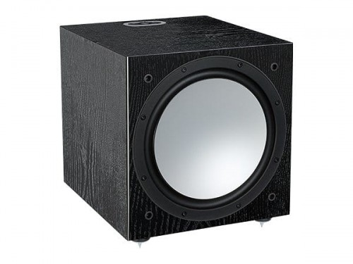 monitor-audio-silver-w-12-black-oak-01-HCX.jpg